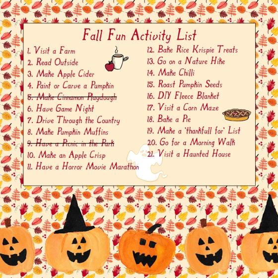fall-activity-list-update