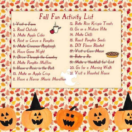 fall-activity-list-update1